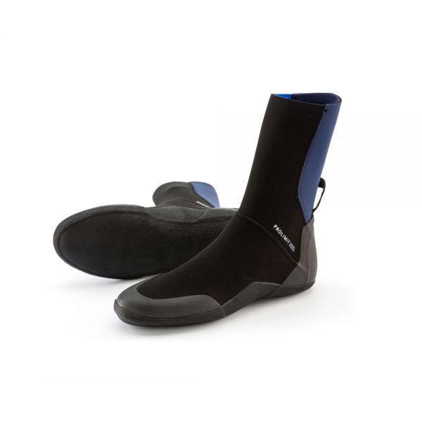 RAIDER Boot 3 / 2020
