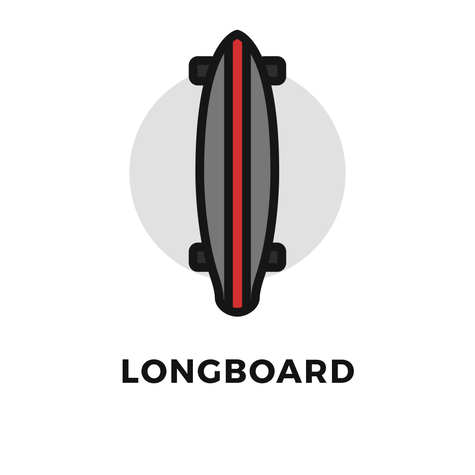 media/image/wake_longboard_button.jpg