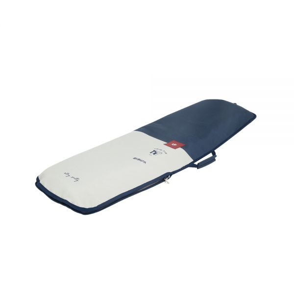 TWINTIP Boardbag / 2020