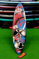 3 S CED 96L 2015 szörf deszka,