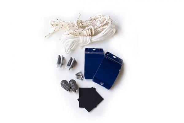 windsurf,trimm system, hátsó él feszítő, kötél ,surf, watersport, sport, extreme, szörf, windszörf