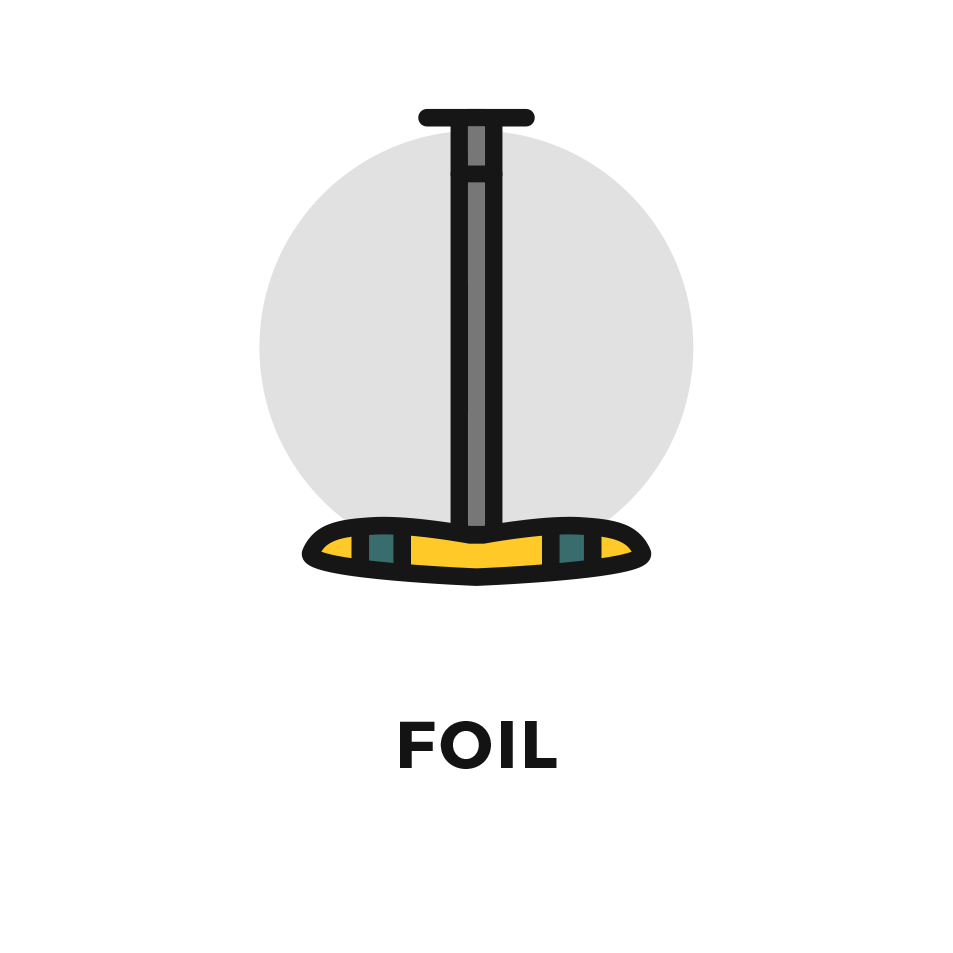 media/image/kite_foil_button.jpg
