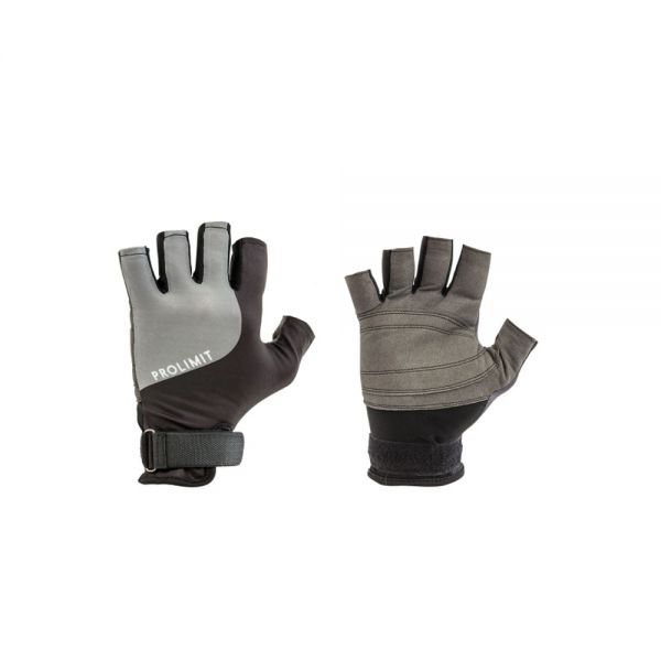 LYCRA Summer Gloves / 2021