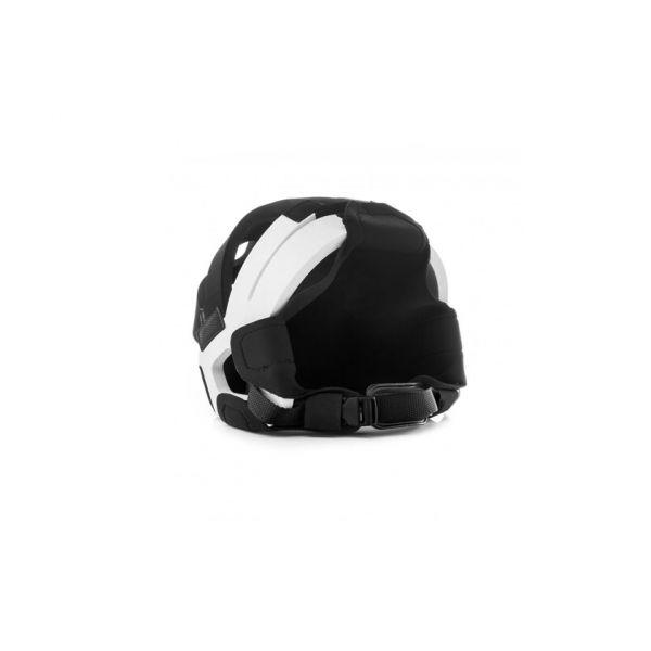 EVA Head-Protection / 2020