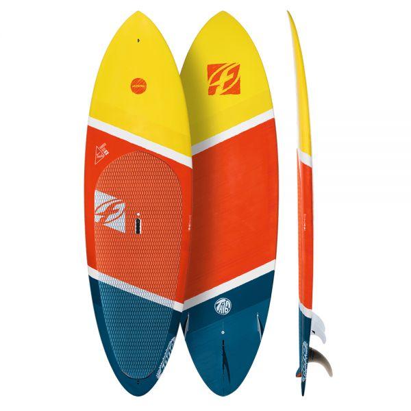 szuper erős konstrukció, carbon szál, merev, stabil, composit, üveg szövet, gyors, siklás, SUP paddle, evezés