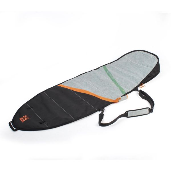 Defence Kite/Surf Boardbag 6'4