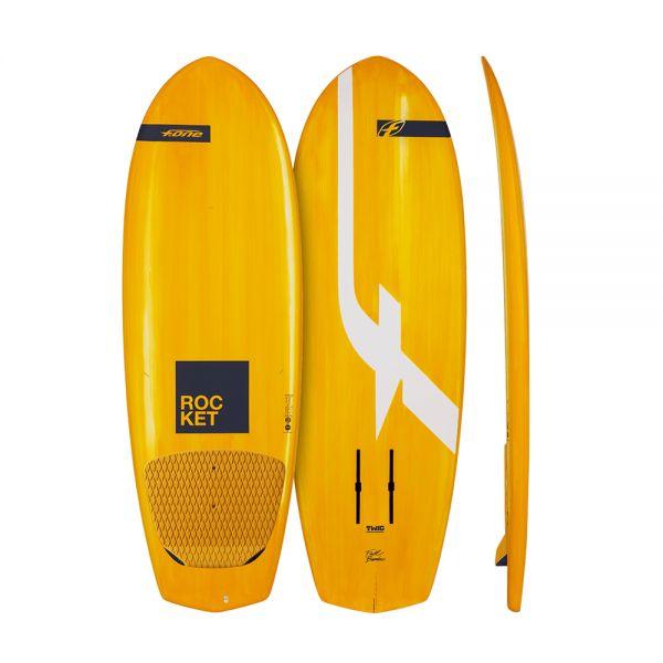 f-one, fone, kite, kiteboarding, board, kitesurf, watersport, sport, extreme, foil, wake, wave