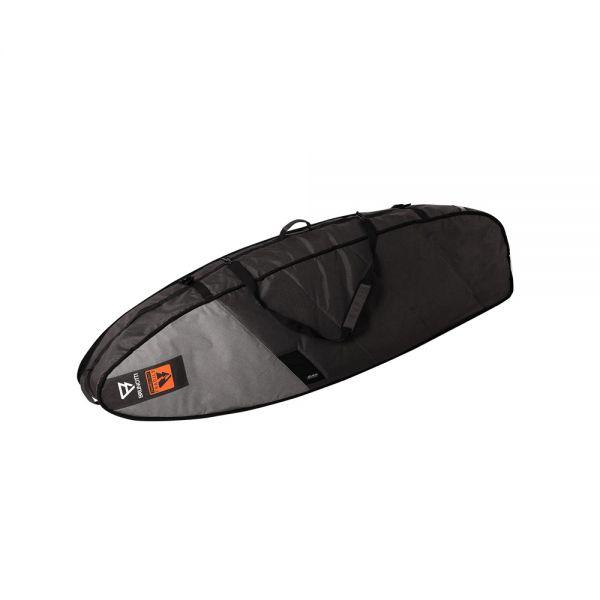 X-Fit Kite/Surf Boardbag
