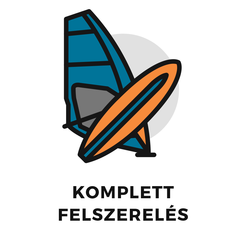 media/image/windsurf_komplett_button.jpg
