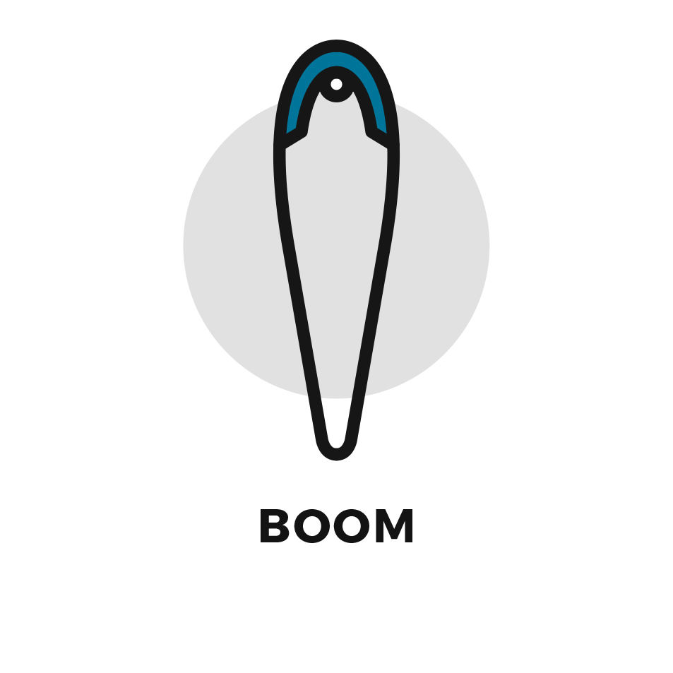 media/image/windsurf_boom_button.jpg