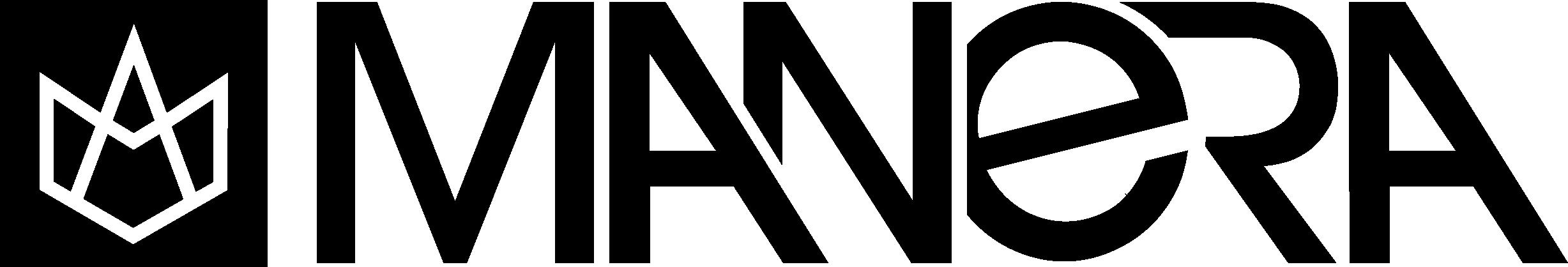Manera