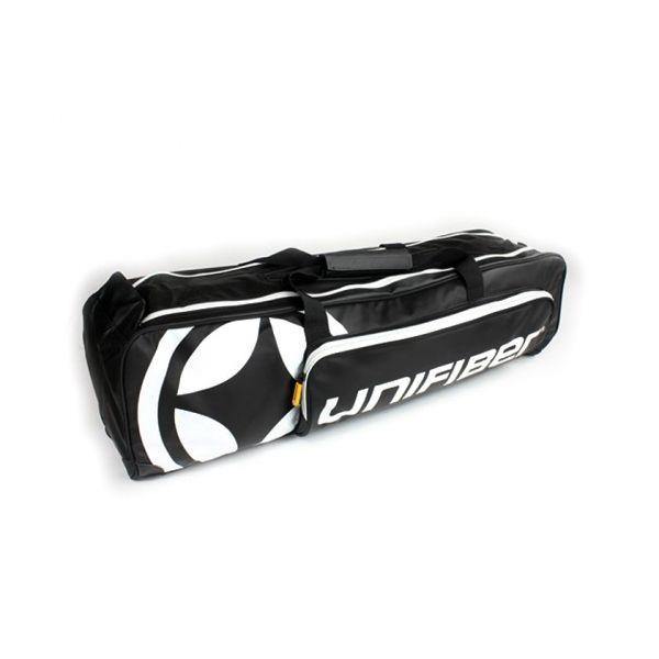 BLACKLINE Small Equipment Carry Bag / 2020