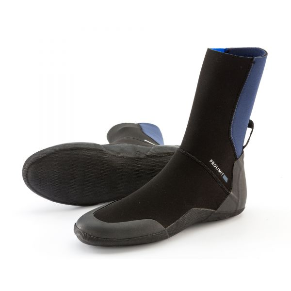 Raider Boot 5 mm