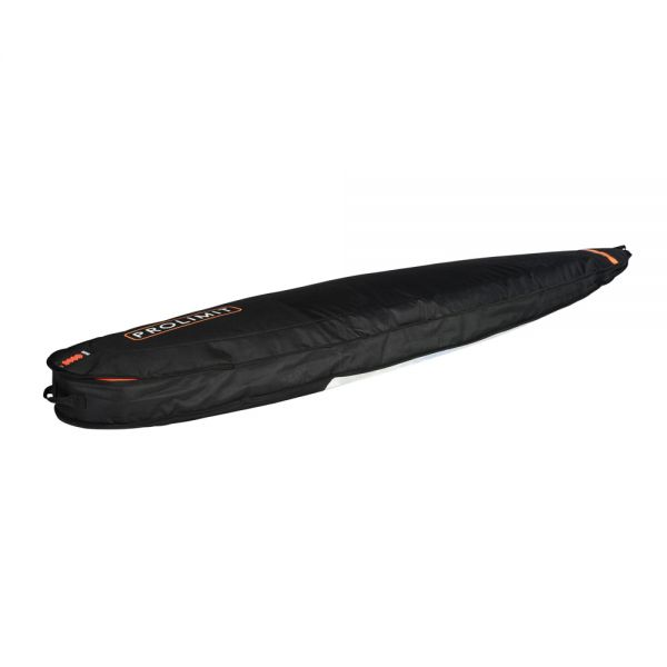 WS PERFORMANCE Boardbag / 2020