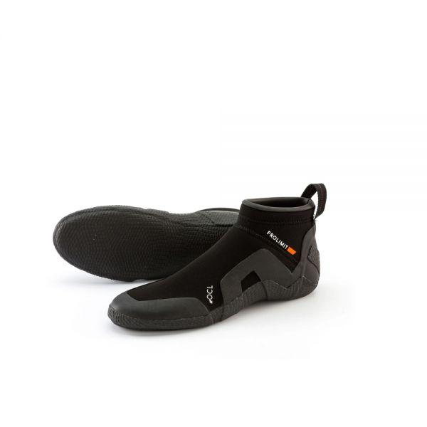 HYDROGEN Shoe 3 / 2020