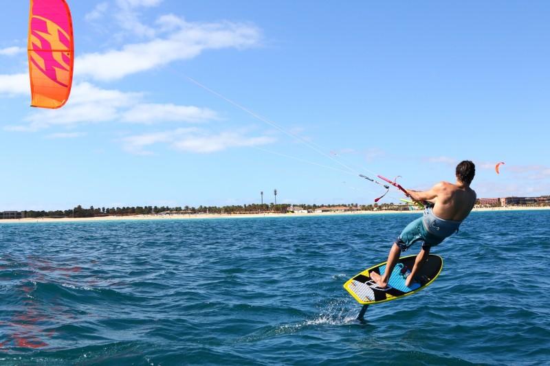 6a4d1664431d Surfstation | Surfstation SUP, Windsurf, Kite, Wakeboard, Foil webaruhaz