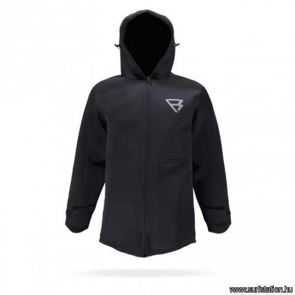 Jibe Men Jacket