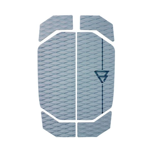 Kite Wave Deck Pad Front