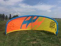Breeze V.1 17m2 (kite only)