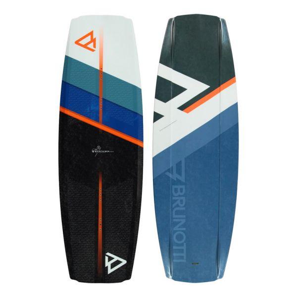 MAINTAINER hybrid wakeboard deszka