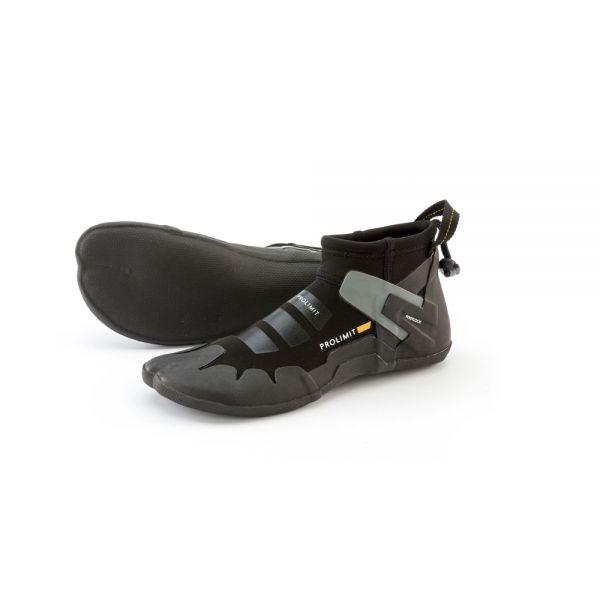 EVO Split Toe 3D Shoe 3 / 2020