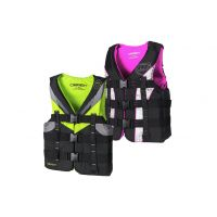 TEEN Nylon Life Jacket / 2020
