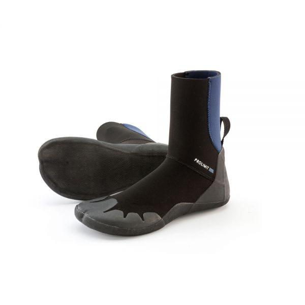 RAIDER Split Toe Boot 5 / 2020