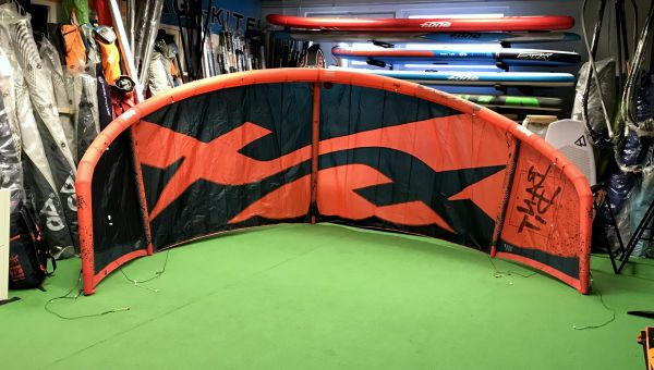 F-one, kite, bandit, kiteboarding, fone,bar, ernyő, kitesurf, surf, foil, watersport, sport, extreme