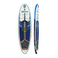 FREERIDE Windsurf SUP /9'8 x 30 x 4/ 2020