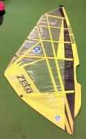 Zeta Plus 4.5m2
