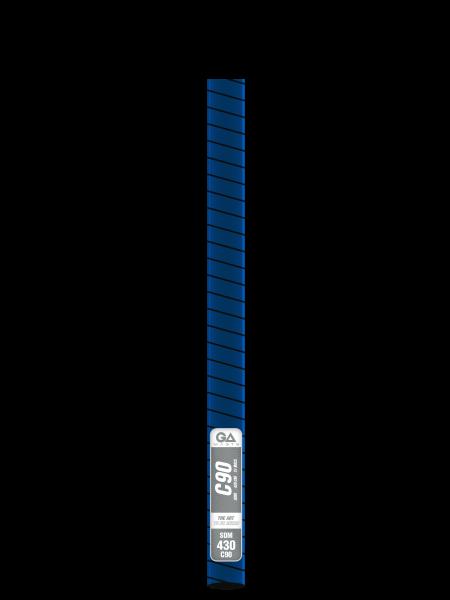 SDM C90 árbóc 2019