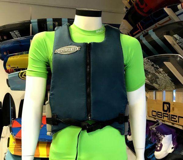 prolimit, kite, kiteboarding, kitesurf, watersport, sport, extreme, foil, mellény, mentőmellény, life vest