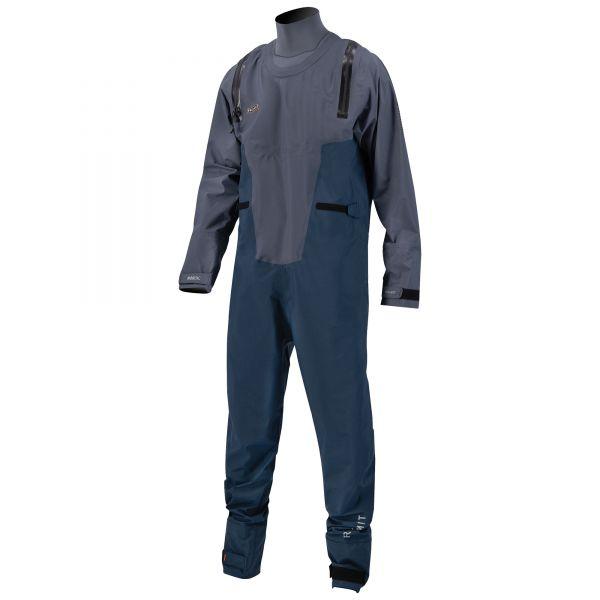 Nordic Drysuit SUP X 2021