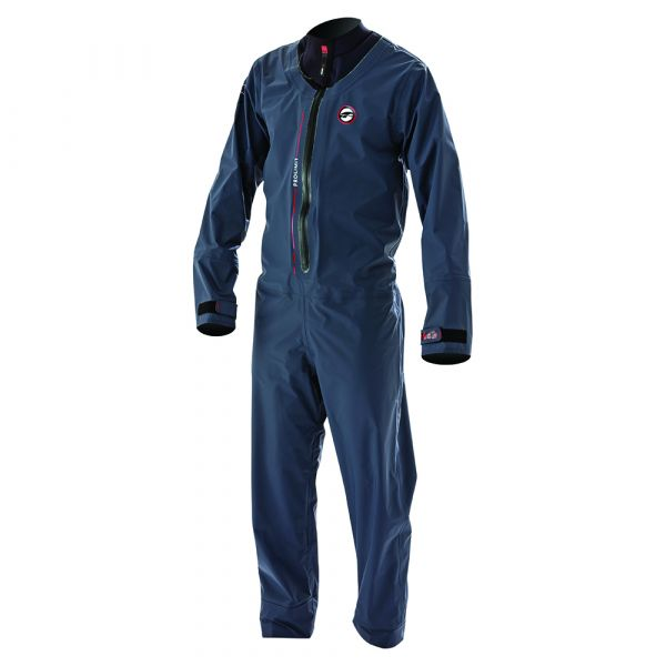 Nordic SUP Dry suit
