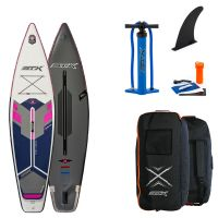 STX iSup Tourer PURE GIRL 2021 10'4