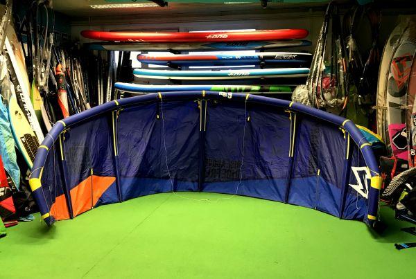 north, kite, kiteboarding, ernyő, kitesurf, surf, foil, watersport, sport, extreme