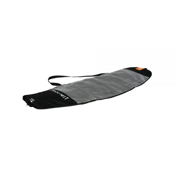 FOIL SURF/KITE Boardbag
