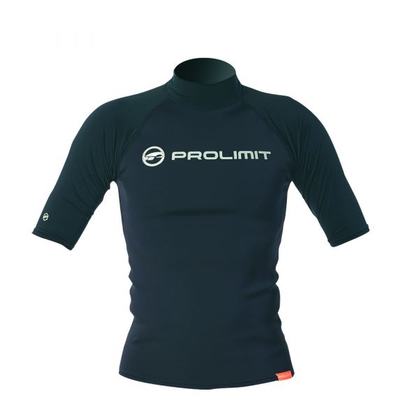 PL Innersystem Top Spandex Arms LA