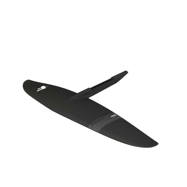 PHANTOM CARBON Front Wing /2021