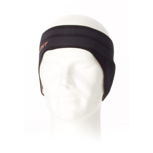 PL Headband Xtreme