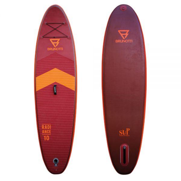 Felfújható, inflate, SUP, duplafalú, erősített, windsurf, windszörf, könnyed,  kis súly, magas minőség, iSUP, evezés, paddle
