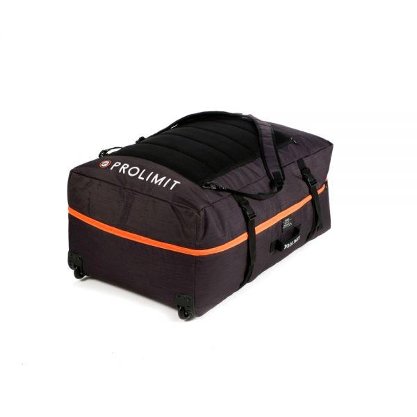 AIR SUP Travel Bag / 2020