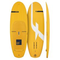 ROCKET SUP Bamboo 2020