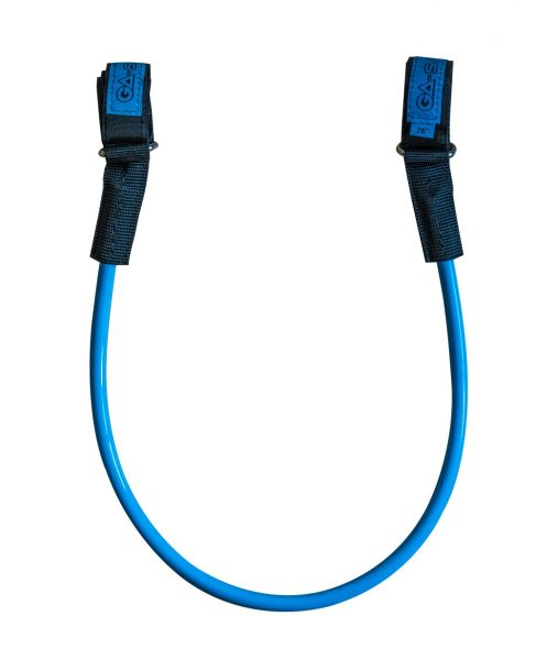 QUICK FIXED Harness Line