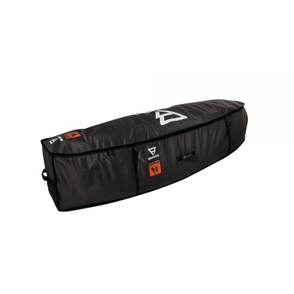 X-FIT Windsurf World Cup Boardbag