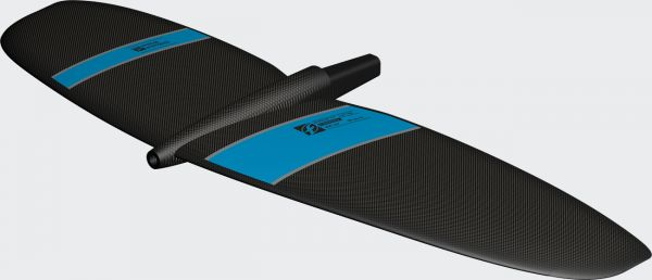 Carving / FREERIDE 600 WING Carbon