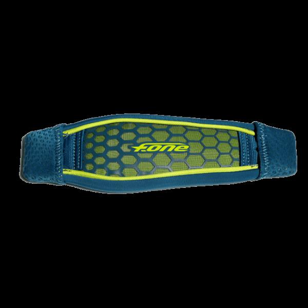 51 TS Foil/Surf Papucs (3db)