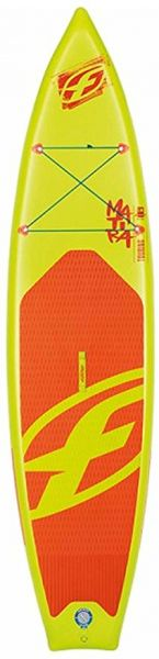 "Matira Touring SUP deszka 11'6""x32""x6"" 315L Light weight"