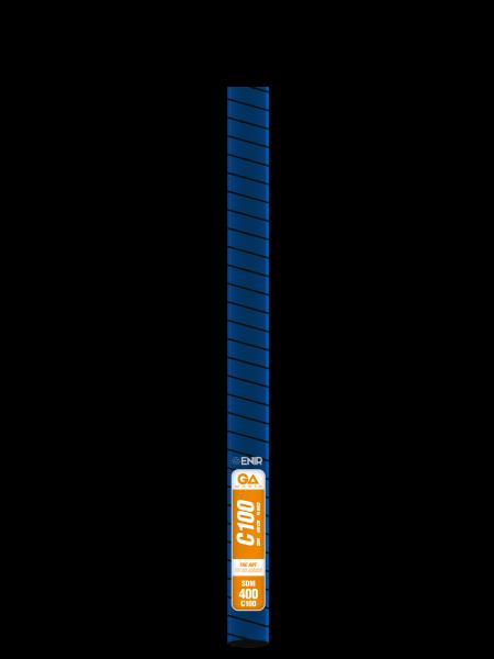 SDM C100 árbóc 2019