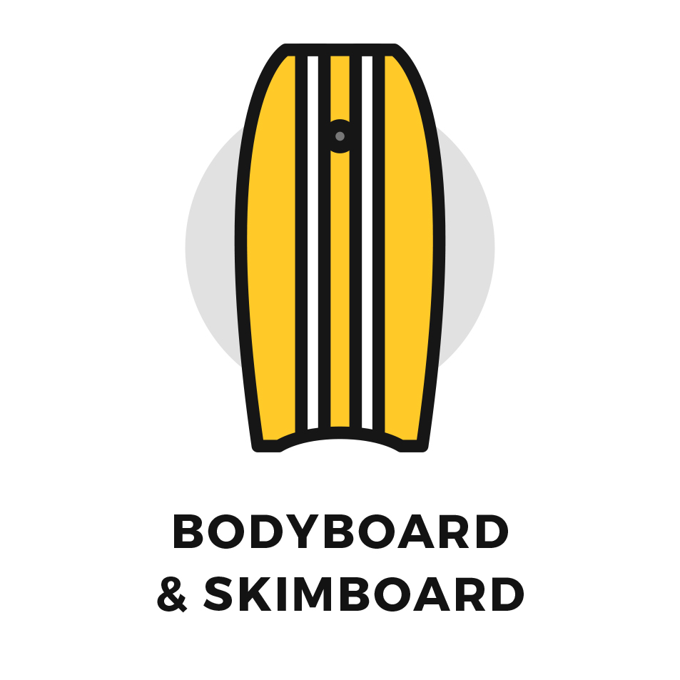 media/image/egyeb_bodyboard_button.jpg